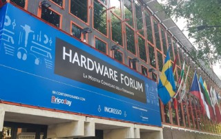 hardware-forum-italy-sponsorship