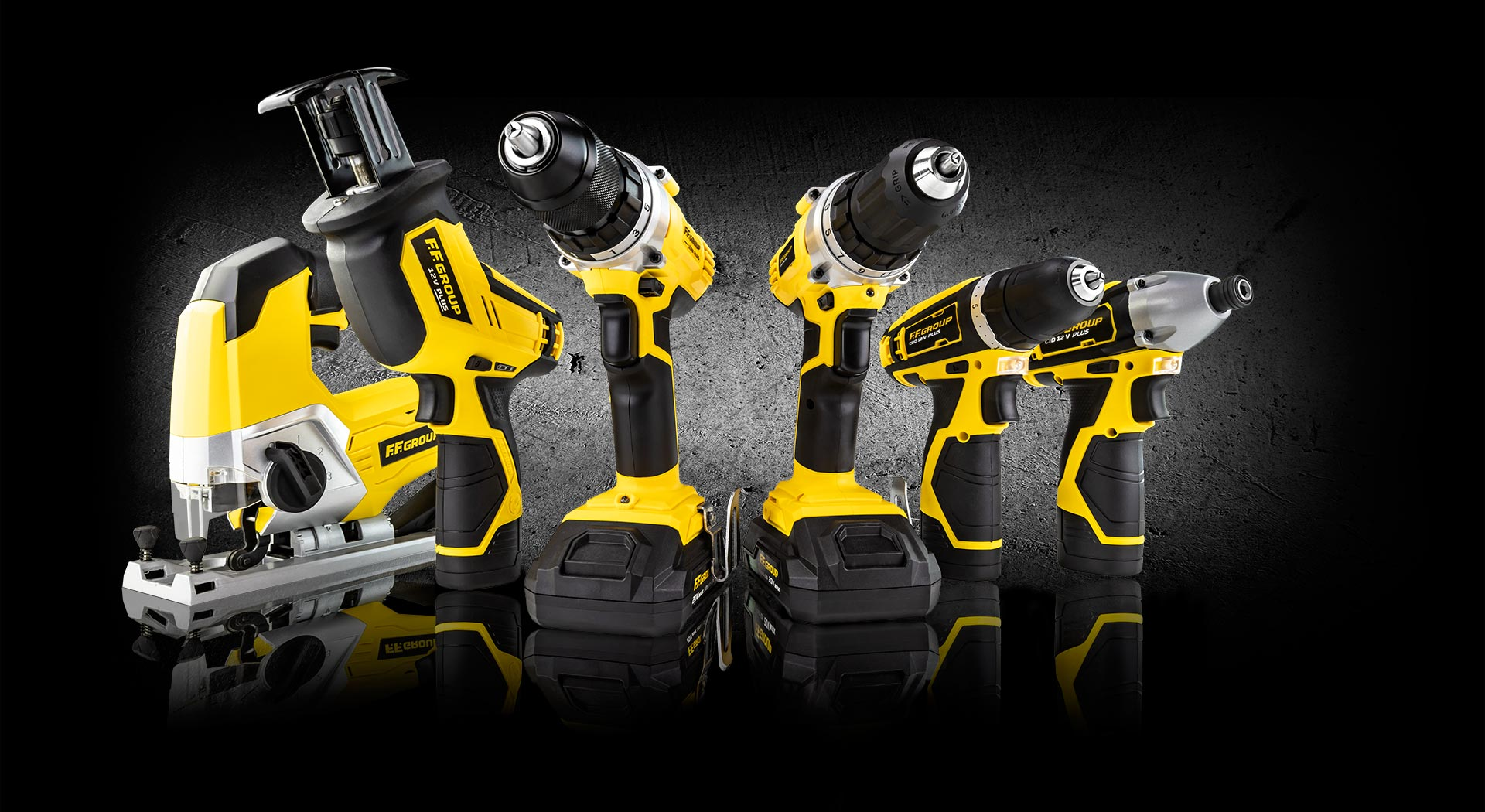 ffgroup-cordless-power-tools