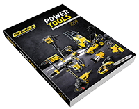 ffgroup-power-tools-cover
