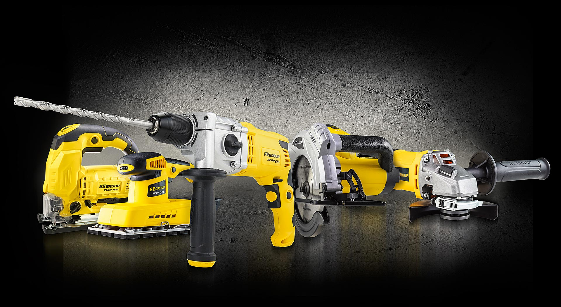 ffgroup-power-tools